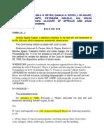 Reyes VS CA.pdf