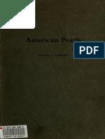 americanpearls00wash.pdf