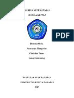2.3 Penerapan kemanusiaan yang adil dan beradab di Indonesia.docx
