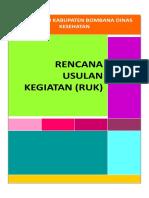 ep 1.3.2.4 COVER RUK.docx