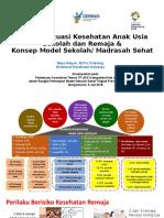 Banjarmasin_Koordinasi Teknis UKS 2018_model Sekolah Sehat_09072018
