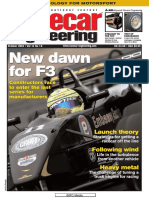 Racecar Engineering 2004 10.pdf