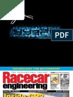 Racecar Engineering 2004 10