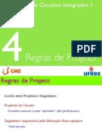 4reglas_diseno