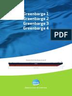 barge-1-2-3-4