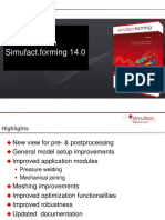 Whats_new_simufact.forming_14.0_en.pdf