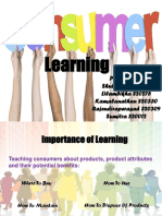 learning-presentation-latest_sumi.pptx