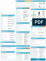 basic python for data science cheat sheet.pdf