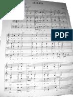 aleluia.pdf
