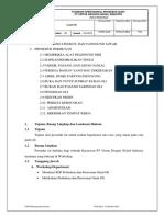 SOP WS 008 Ganti Oli.pdf