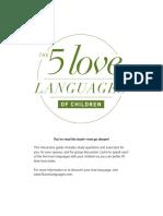 5 language