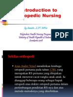 1.1 Konsep Keperawatan Orthopedi-1