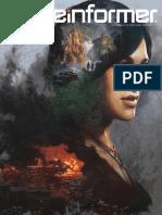 Game Informer - April 2017-P2P
