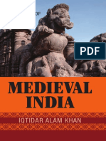 Historical Dictionary of Medieval India.pdf
