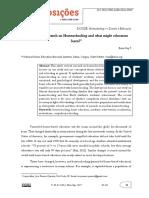 0103-7307-pp-28-2-0085.pdf