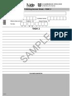 IELTS_Writing_AS_T2_Sample (WEB).pdf