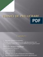 Tehnici.pptx