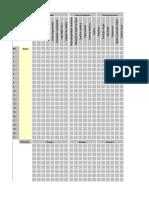 Cópia de Grelha de avaliação oralidade(2290)