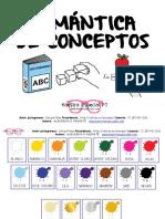 Clasificacion_semantica_de_conceptos.pdf