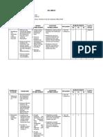 sil1.pdf