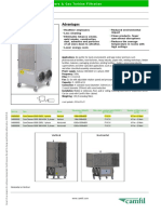 CamCleaner 6000.pdf