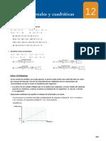 12 Funciones lineales y cuadráticas.pdf