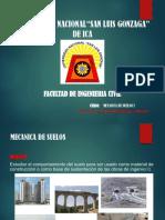 IMPORTANCIA DE SUELOS 1