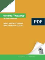 Ward Manufacturing Pipe Fittings Catalog.pdf