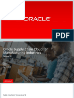 Presentation_R13_Manufacturing_Cloud_Overview.pptx