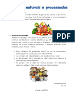 Alimentos naturais david.docx