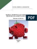 Bazele Teoret Tehnol Alim Publ Indr Lab DS (1)