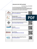 Microsoft Word - E-resources@LearnerConnect .Docx