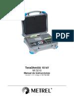 MI_3210_TeraOhmXA_10_kV_SPA_Ver_1.3.0_20_752_269.pdf
