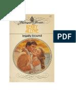 Kerry-Allyne-Legally-Bound.pdf