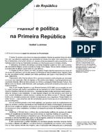 humor e política na primeira republica - lustosa.pdf