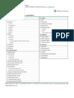Neurologic Examination - UpToDate
