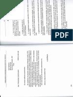 Formulários e Apontamentos de Direito Do Trabalho (Parte 3)