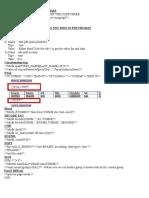 xml tags Details.doc