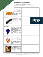 AR02MAT0305-56a054c8.pdf