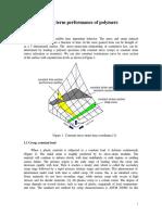 Creep description.pdf