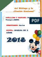 207634382 Distrito de Grocio Prado