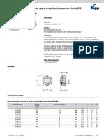 K1148_Datasheet_18475_Porca_sextavada_com_pe_a_de_aperto_em_poliamida_estrutura_baixa_DIN_985--pt.pdf