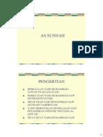 HUKUM ISLAM 7 - SUMBER HUKUM ISLAM 2.pdf