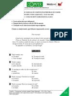 Comper-Comunicare_EtapaN_2015_2016_clasa1.pdf