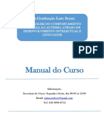 Manual Do Curso - Versao Sao Carlos -1