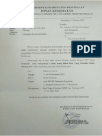 Dok baru 2018-10-30 12.39.06.pdf