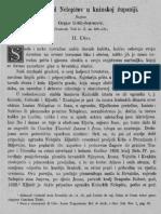 Urlic-Ivanovic - Kljucic, grad Nelepicev u kninskoj zupaniji part2.pdf