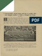 Marun - O najznamenitijim starohrvastskim grobovima na groblju odkrivene biskupske bazilike S Marije u Biskupiji kod Knina.pdf