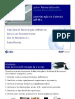 Manual MM - Capitulo 1