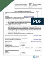 Tensionmember.pdf